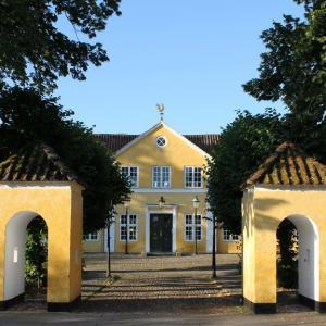 Museum Silkeborg